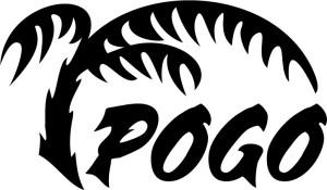 Pogo_ohne_S+L