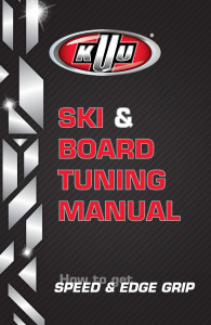 new-tune-manual-cover-2013