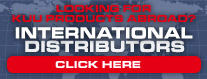 main-international-distributors